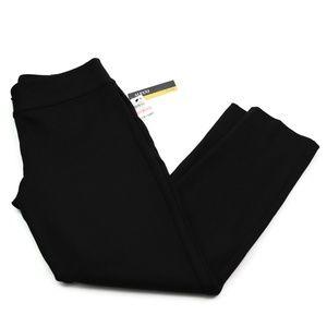 Alfani Women's Pants Tummy-Control Slim-Leg Pants